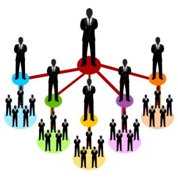 Концепция и бизнес-план